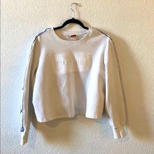 RARE Hunter+Target Sweatshirt